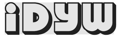 idyw-logo
