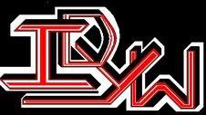 logo-idyw