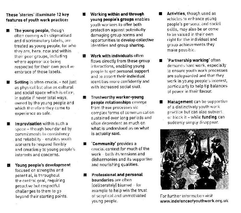 PractisinginBrf-page-001